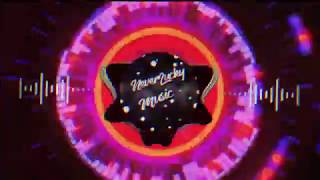 Dynoro & Gigi D'Agostino   In My Mind Remix (Alan Walker Tomorrowland)