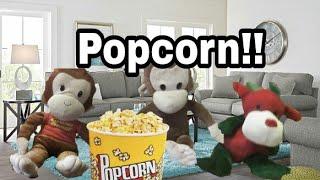 Popcorn!!!!