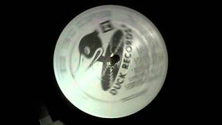 Eric Clapton - Hound Dog