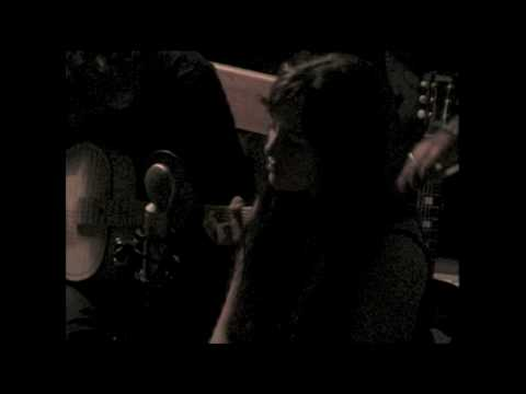 """Sara Overall - """"Charming Me"""" (Live)"""
