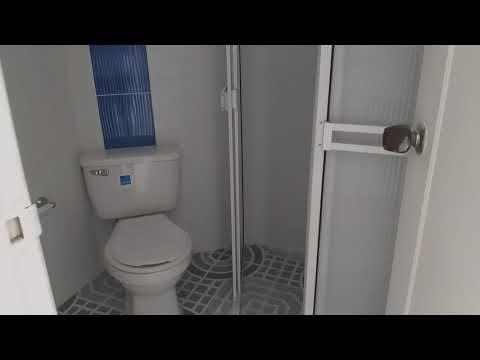 Apartamentos, Alquiler, Bucaramanga - $1.150.000