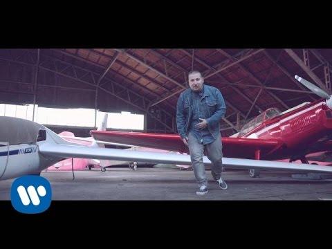 ATMO music - Ráno ft. Jakub Děkan