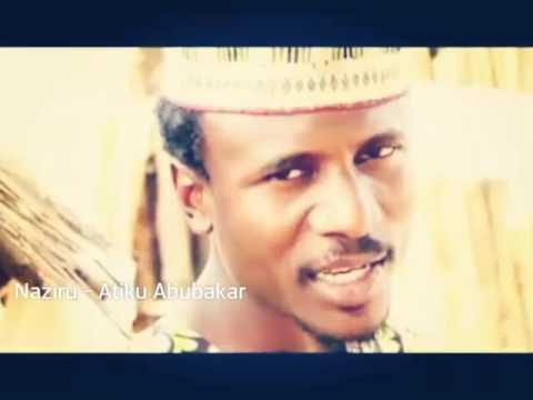 Naziru - Atiku Abubakar