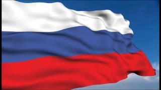 Buranovskiye Babushki - Party For Everybody - Eurovision 2012 Russia HD