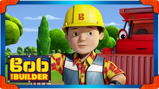 Bob the Builder | Battle of the Boards | Season 19 Episode 50