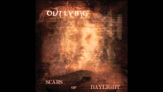 Outlying - Scars Of Daylight FULL ALBUM