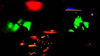Julie Plug - ( Whisper to a Scream) Icicle Works cover