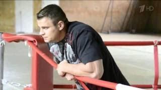 Российский боксер Денис Бойцов введен в состояние искусственной комы в Германии