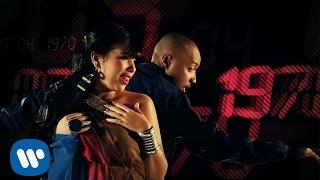Soprano & Indila - Hiro