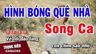 karaoke-hinh-bong-que-nha-song-ca-nhac-song-trong-hieu