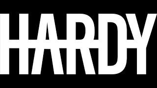 Hardy   Rednecker   House Of Blues Orlando   03 01 2019