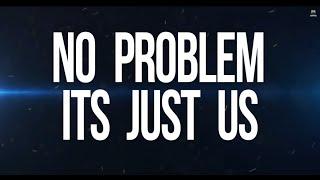 Jonn Hart - Papi ft. Baby Bash & Baeza (Official Lyric Video)