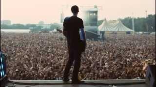 Blur   No Distance Left To Run (2009 Documentary)