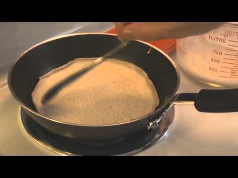 calcoli nella prostata e nella vescica recipe easy