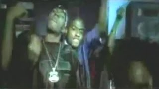 Krazy - Thugged Out ft Soulja Slim (Explicit)