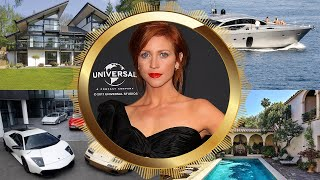 Brittany Snow Lifestyle & Biography, Net Worth, Family, Age, Car, House, Facts, Full Biographics.