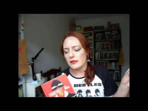 Farenheit 451 - Ray Bradbury [Biblioteca Azul/Globo Livros]