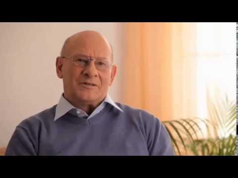 Prostatitis Hodenschmerzen, wie zur Behandlung von
