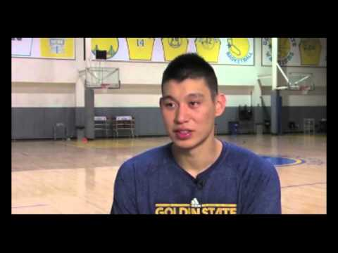 Video Jeremy Lin: Growth Mindset