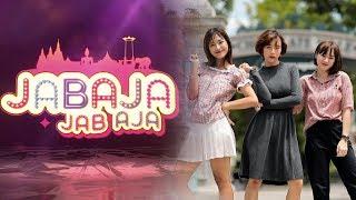 BNK48 Jabaja ก็จ๊าบ อะจ้า (Dance Practice Ver.6)