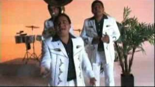Entre Dos Almas - La Autentica De Jerez  (Video)