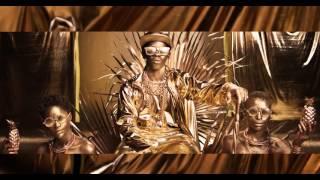 Khuli Chana  - Money (Official Music Video)