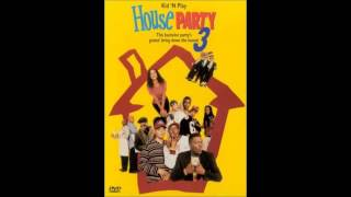 02. Wakes You Up [House Party] - Immature