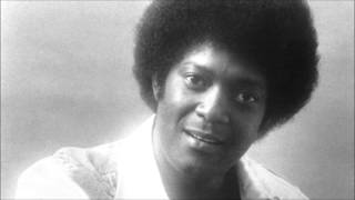 Dobie Gray - Lovin' The Easy Way