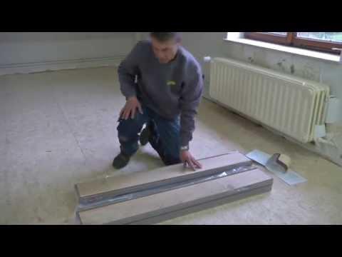 Comment poser carrelage sur plancher bois la r ponse est Pose carrelage sur plancher bois