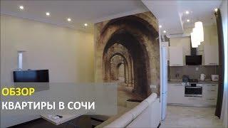 самостоятельный ремонт фотоаппарата фэд - ремонт в Москве