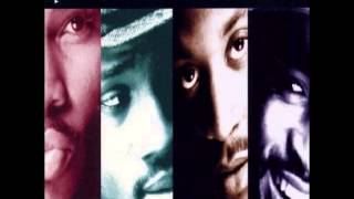 Questionmark Asylum Featuring Chuck Brown Love Peace and Soul