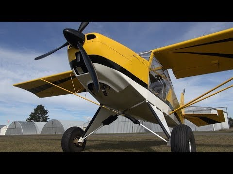 just-highlander-microlight-at-tokoroa-airfield-nzto