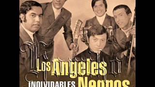 Los Angeles Negros 22 Exitos