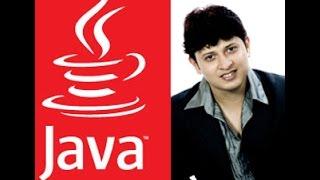Draw Line in Java Applet (Hindi)
