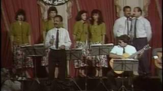 اغاني طرب MP3 سلمان زيمان - ام الجدائل تحميل MP3