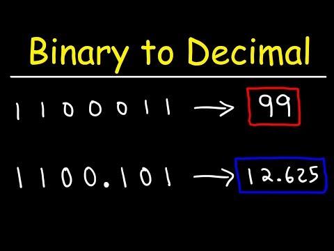 Miglior sito per le opzioni binarie