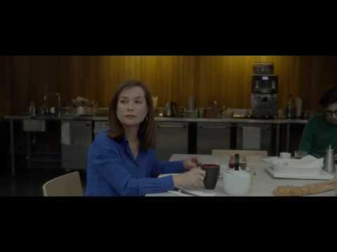 Трейлер фильма «Она»