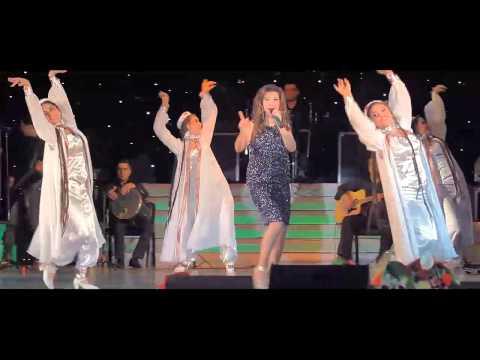 Отправитель: марупов максаджон - дилноза каримова–жених и невеста (слушать онлайн) (скачать).