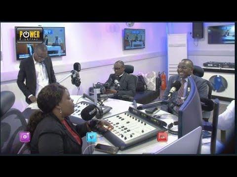LIVE : Hotuba Ya Waziri Mkuu | Ndege 3 Mpya Tena |Elimu Kwa Mlipa Kodi Kutoka TRA | Rais TAFFA