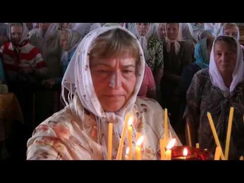 Церкви перми борчанинова
