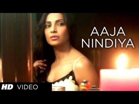 Aaja Nindiya