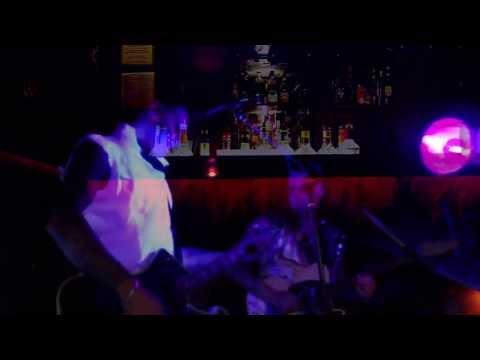 Lunahicks -  Motel 13  official Video