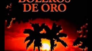 BOLEROS DE ORO Y DE SIEMPRE, ROLANDO LA SERIE, DANIEL SANTOS Y OTROS.