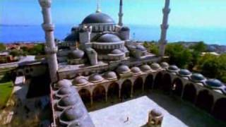 preview picture of video 'Istanbul Intro by IstanbulHotelsResorts.com'