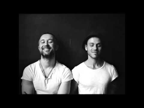 5'nizza- Але (audio)