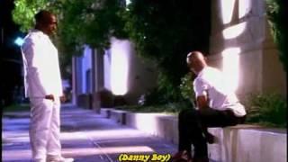2 Pac - I Ain´t Mad At Cha  EDICION DVD - Subtitulos Español