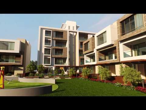 3D Tour of Arvind Expansia