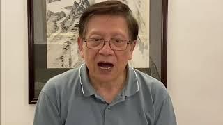 11月15最新狀態 林鄭政府的陰謀〈蕭若元:蕭氏新聞台〉2019-11-15