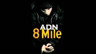 Obie Trice - Adrenaline Rush [Subtitulada al Español] By EM2030