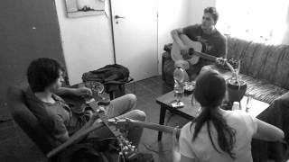 Video Nahrávání So Long, Prague 2